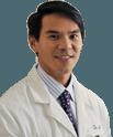 Dr Edwin P Su MD